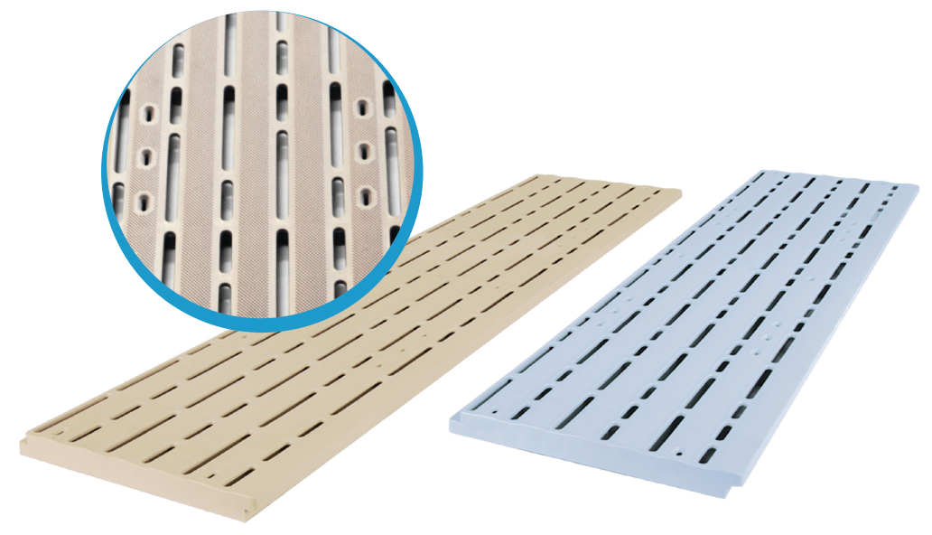 Titan Decking Products - Titan Deck